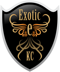 EXOTIC KC