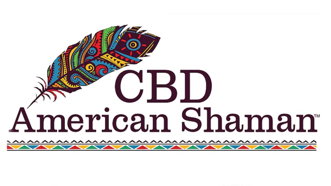 American Shamans CBD