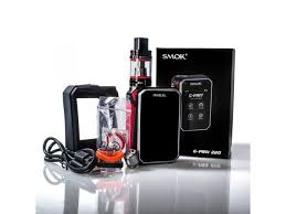 SMOK G-PRIV 220 KIT