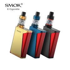 SMOK H-PRIV PRO 220