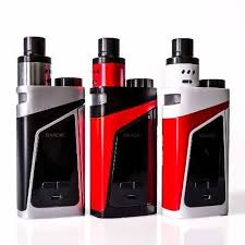 SMOK SKYHOOK RDTA BOX
